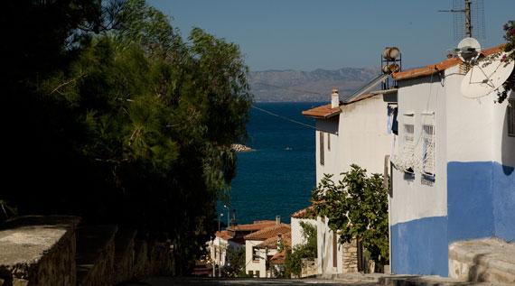 Les chemins du monde site internet les chemins du - Maison de vacances iles turques worth ...